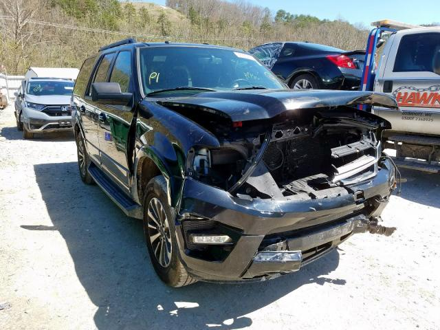FORD EXPEDITION 2016 0