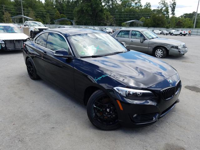 BMW 2 SERIES 2014 0