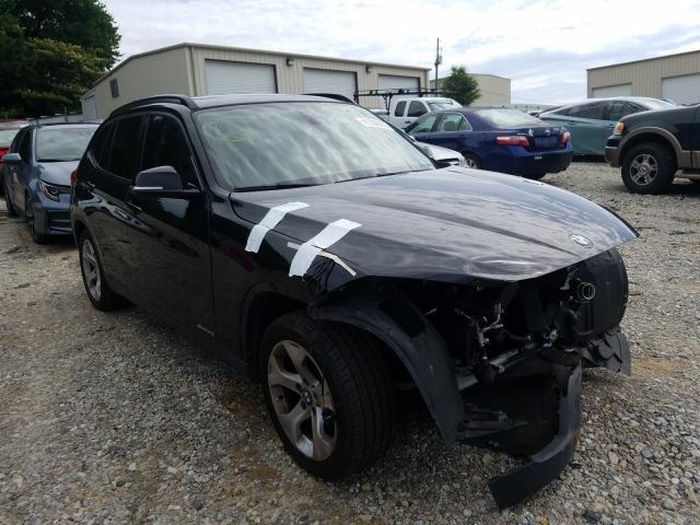BMW X1 2014 0