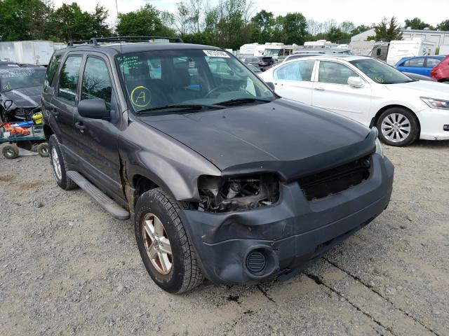 FORD ESCAPE 2005 0