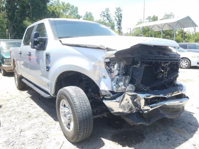 FORD F250 2017 0