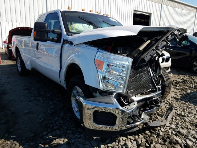 FORD F250 2015 0