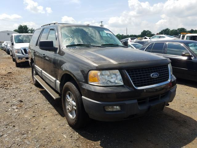 FORD EXPEDITION 2006 0