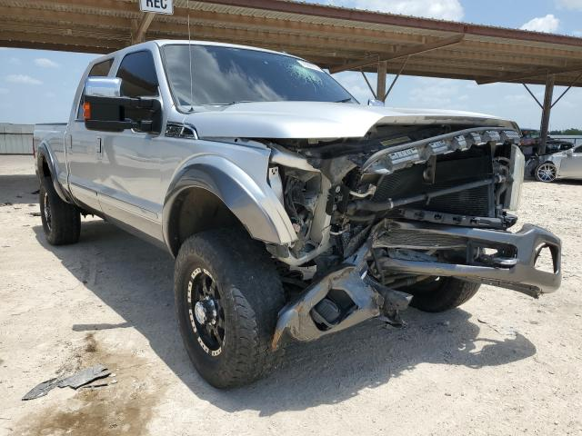FORD F250 2013 0