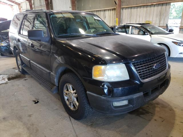 FORD EXPEDITION 2004 0