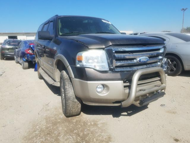 FORD EXPEDITION 2008 0