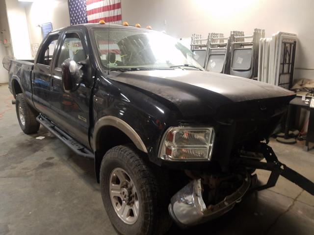 FORD F350 2006 0